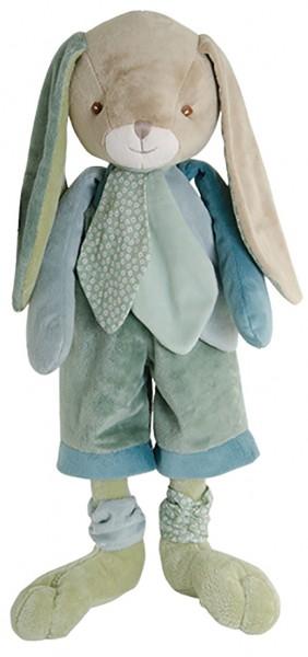 Bukowski Design The Great Benji (60cm) Stofftier Plüsch geeignet für Kleinkinder ab 0 Monaten