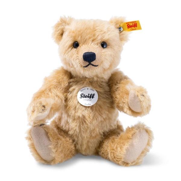 Steiff 027796 Emilia Teddybär 26cm
